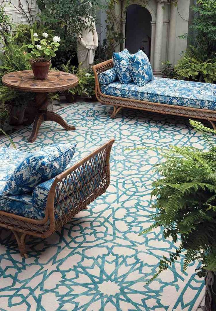 25  beste ideeën over revetement terrasse op pinterest   carrelage ...