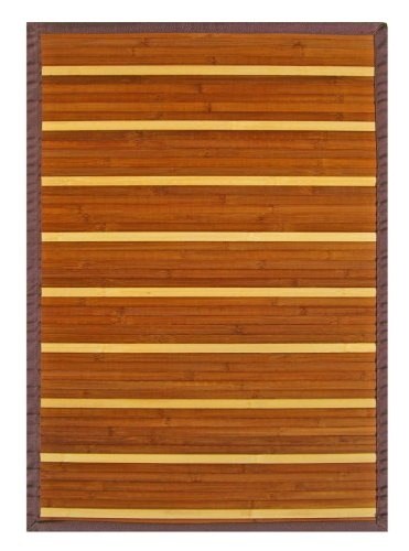 x 8 ft rug anji mountain bamboo rugs area rugs rugs home decor