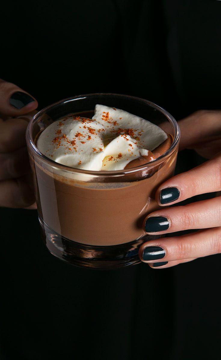 grand-marnier-hot-chocolate