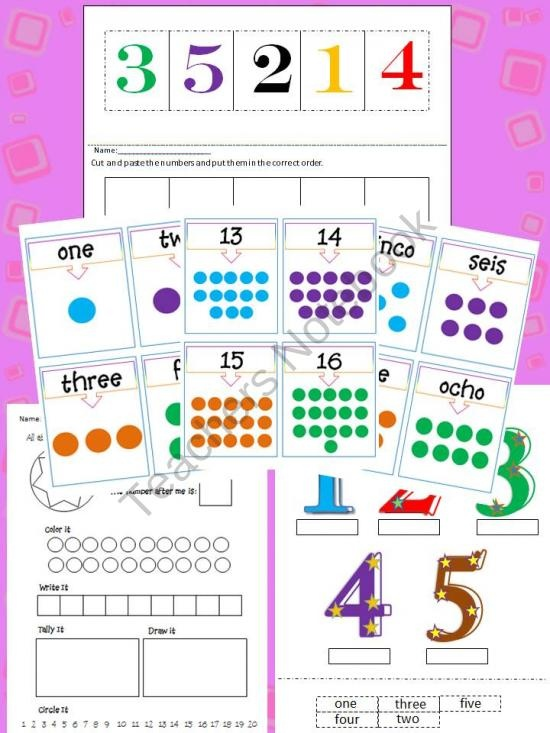 17 best images about math stations and activities on pinterest bingo activities and. Black Bedroom Furniture Sets. Home Design Ideas
