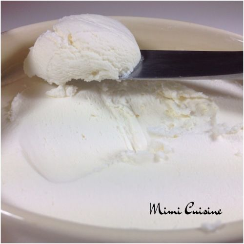 Chavroux - Fromage à tartiner #multidelices - Mimi Cuisine