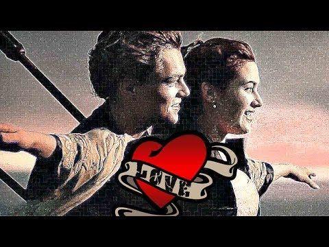 Baladas Romanticas, Canciones Romanticas Exitos en Español - VER VÍDEO -> http://quehubocolombia.com/baladas-romanticas-canciones-romanticas-exitos-en-espanol    BALADAS ROMANTICAS Los Mejores Canciones Romanticas Exitos en Español Suscribete Aqui:  Canciones Romanticas: 01 Rosas – La Oreja de Van Gogh 02 Amarte es un placer – Luis Miguel 03 Viveme – Laura Pausini 04 A gritos de esperanza – Alex Ubago 05 Cielo – Benny...