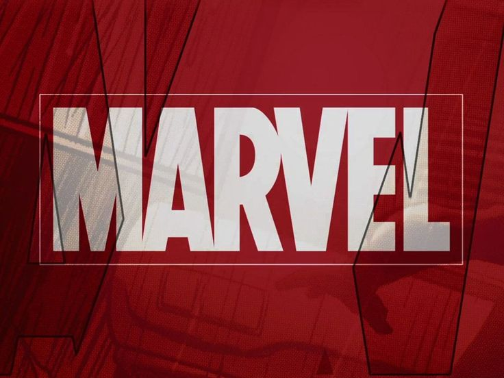 ABC Looks for Fanboy Boost with Marvel Studios 'Assembling A Universe' Special.
