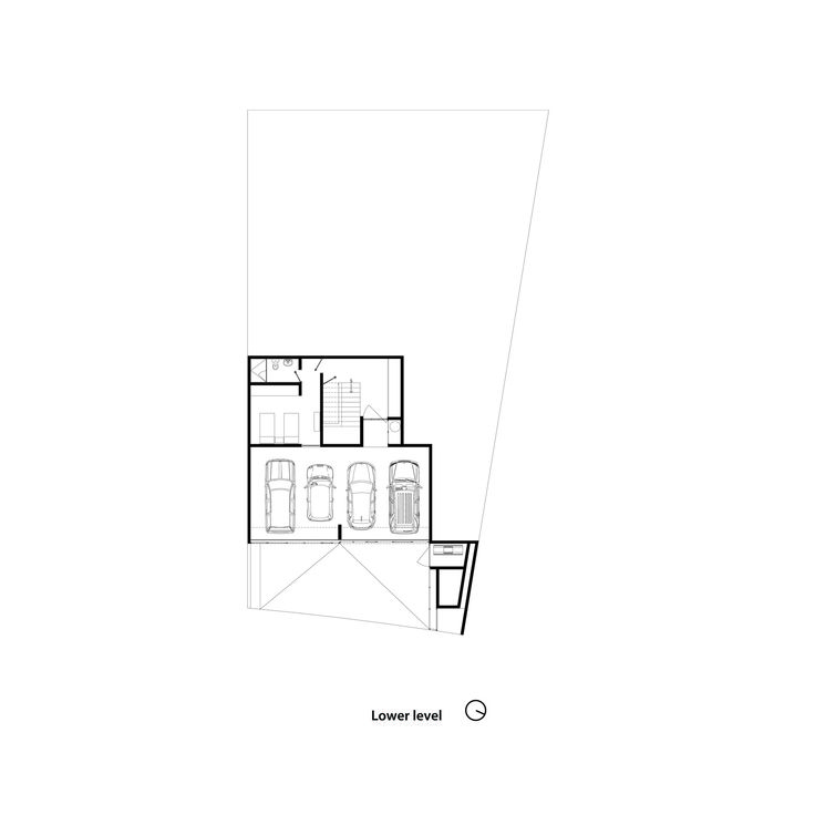 Galería de DTF Casa / Elías Rizo Arquitectos - 15