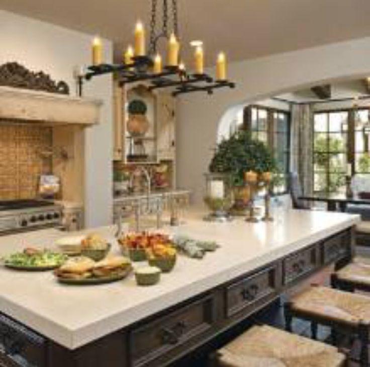 Kitchen Appliances Regina: 327 Best Lighting Images On Pinterest