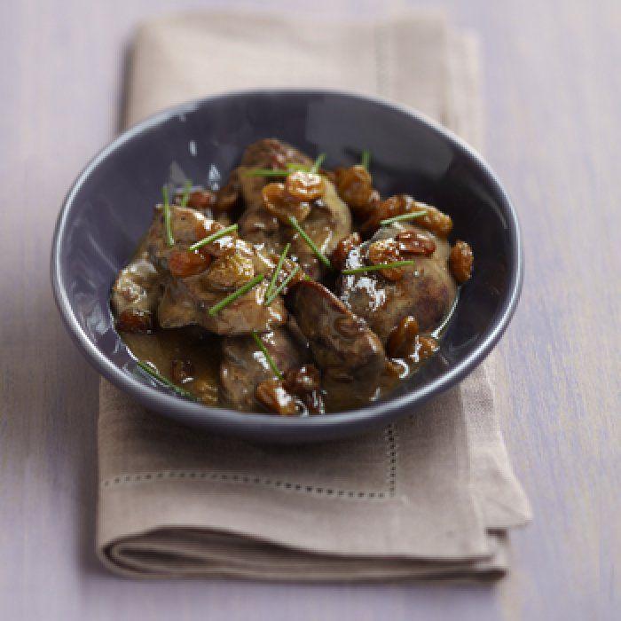 Les 112 meilleures images propos de poulet and co sur - Cuisiner les pleurotes ...