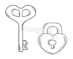 TEXTO BÍBLICO: João 14:6 OBJETIVO GERAL: Evangelístico MATERIAL: Um baú, um cadeado, várias chaves (sendo que uma única é ad...