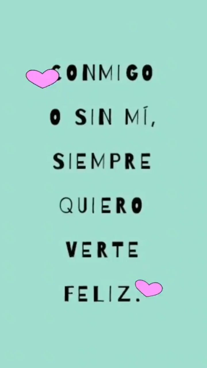Te quiero mucho amigo Amor Quotes, Lovers Quotes, Sad Quotes, Words Quotes, Inspirational Quotes, Frases Bff, Special Love Quotes, Cute Spanish Quotes, Boyfriend Texts