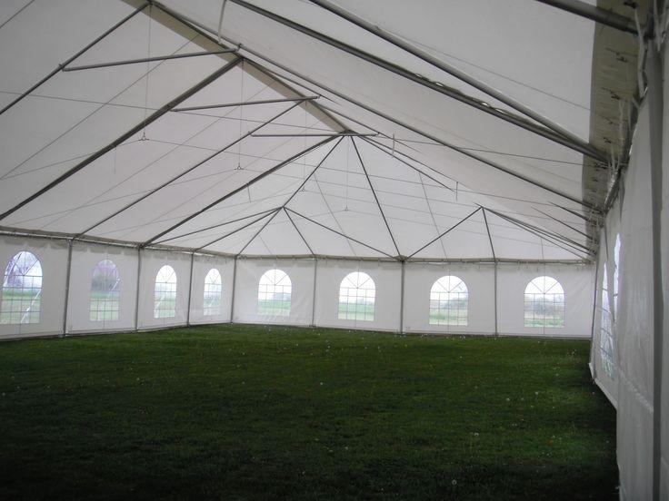 40x60 frame tent wedding frames tent wedding tent