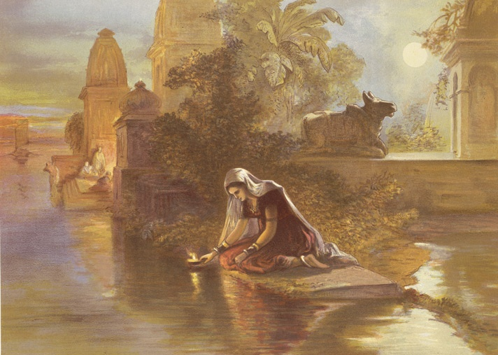https://i.pinimg.com/736x/60/98/2e/60982ee2bc209cc4ab8876d995bbf3bf--incredible-india-beautiful-paintings.jpg
