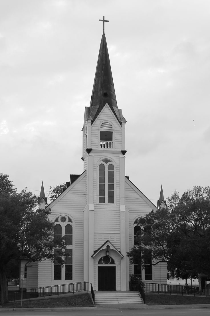 1000 Images About Texas Churches On Pinterest Our Lady