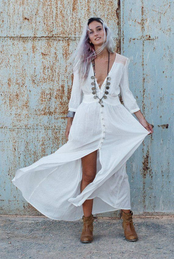 fb7a4ae343567 Bohemian Clothing