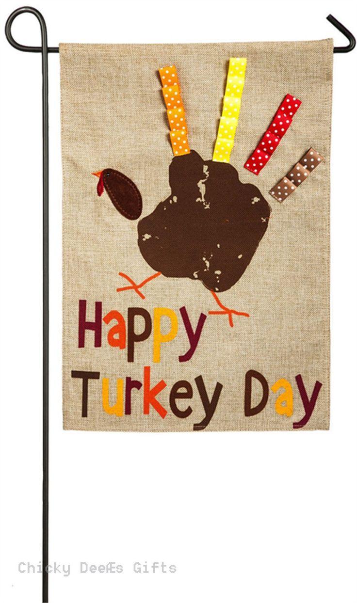 Turkey Day Hercules Style: 25+ Best Ideas About Weather Crafts Preschool On Pinterest
