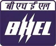 BHEL Bangalore Project Engineers, Supervisor Recruitment 2013