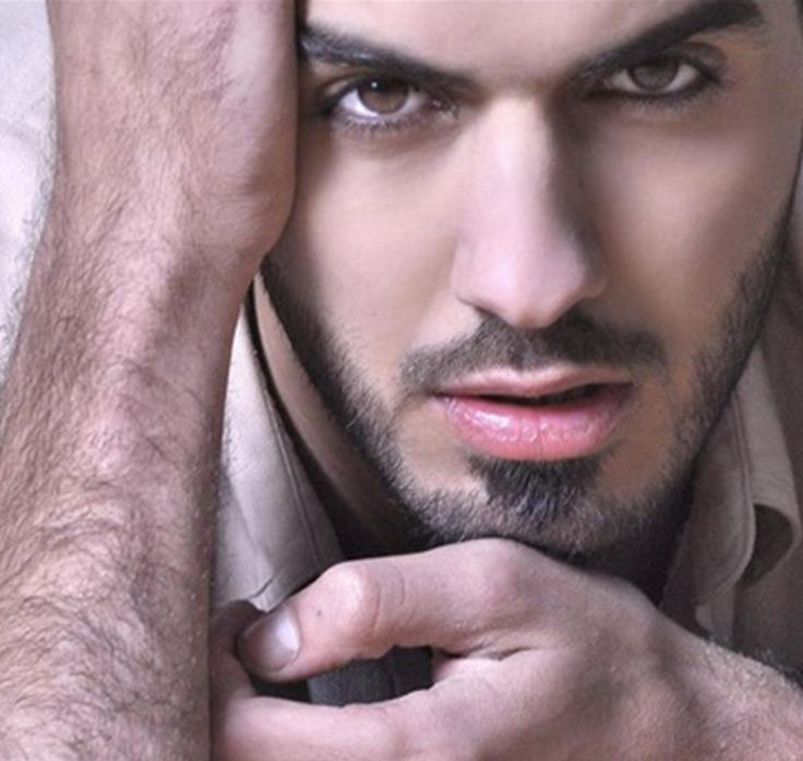 Want to look Handsome ? Try this 10 ways….  http://www.jaspital.com/blog/2015/03/20/want-to-look-handsome-try-this-10-ways/  #JASPITAL