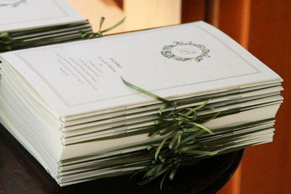 batizado verde e branco: Batizado Verde Branco 01 Jpg, Ideas Primera, Bernardo, Christening