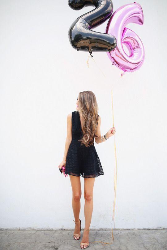 25+ beste ideeën over Verjaardag foto poses op Pinterest