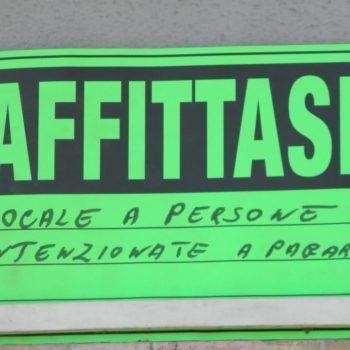 Sgrammaticati.it TRE MORTI PER UNA FIGA DI GAS Anal'fabeti sgrammaticati figa