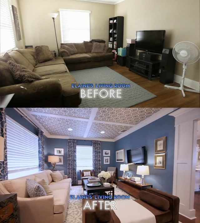 Pin By Wine County Real Estate On Living Room Updates In