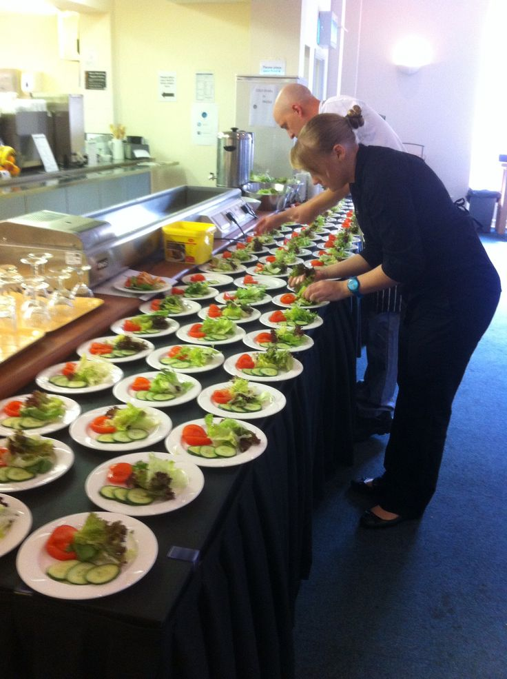 Working to perfection @The Orchards Events Venue #events #kent #orchards