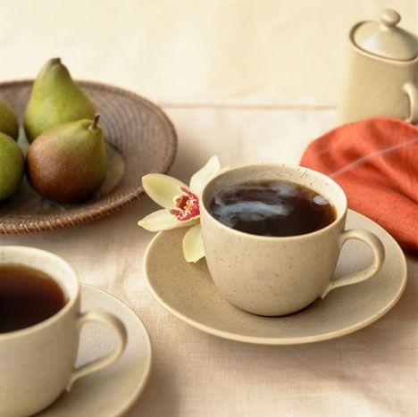 5 gode råd: det kan du (også) bruge kaffe til - Hjemmet DK