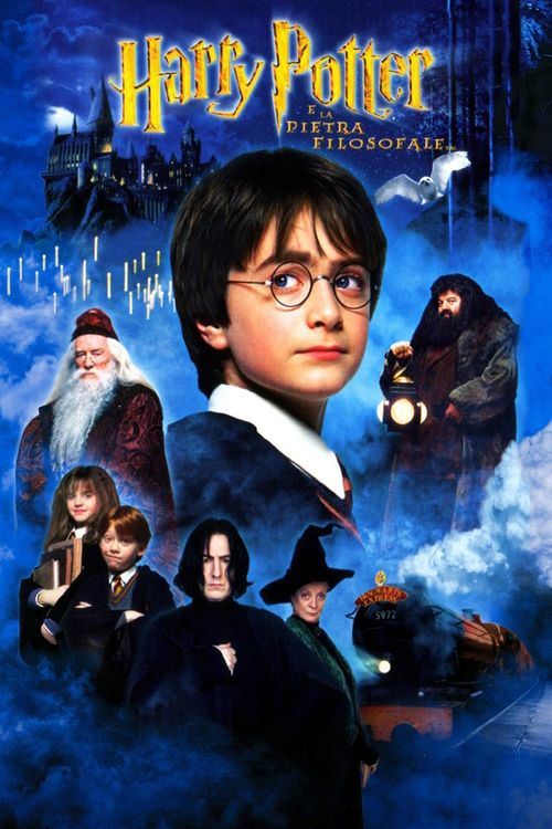 Harry Potter and the Philosopher's Stone 【 FuII • Movie • Streaming | Download  Free Movie | Stream Harry Potter and the Philosopher's Stone Full Movie HD Movies | Harry Potter and the Philosopher's Stone Full Online Movie HD | Watch Free Full Movies Online HD  | Harry Potter and the Philosopher's Stone Full HD Movie Free Online  | #HarryPotterandthePhilosopher'sStone #FullMovie #movie #film Harry Potter and the Philosopher's Stone  Full Movie HD Movies - Harry Potter and the Philosopher's…