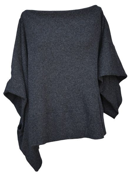 Kaku Top by dogstar was $239 now $169