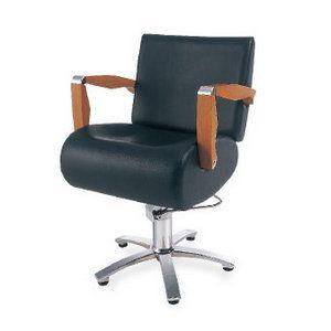 cheap hair cutting chair hair salon styling chair wholesale salon furniture http - Salon Chair