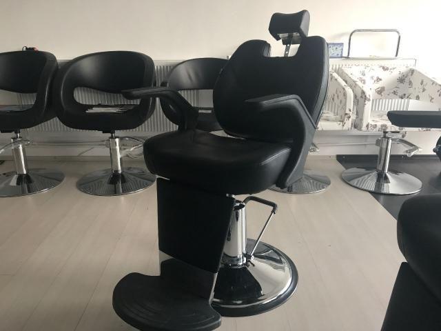 Scaun frizerie - SUPER OFERTA Decembrie 2016 Floresti - Anunturi gratuite - anunturili.ro