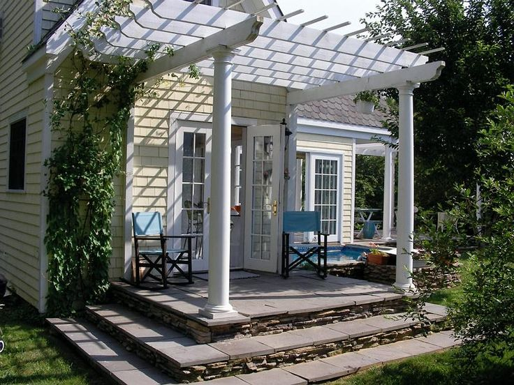25 best images about ranch entryways on pinterest front for Ranch home entryway design ideas