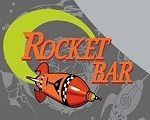 Rocket Bar Review And Bonus