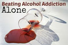 How to Stop Drinking: First Steps you should do |Sober Meaning, Alcohol Detox At Home #AA #stopdrinking