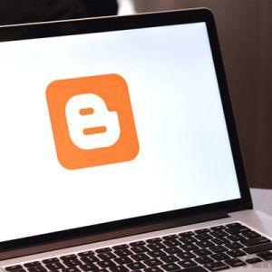Cara Membuat Blog dengan Platform Blogspot (Blogger) dengan Mudah