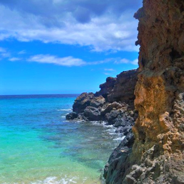 Maui, still a dream place to go for me!!