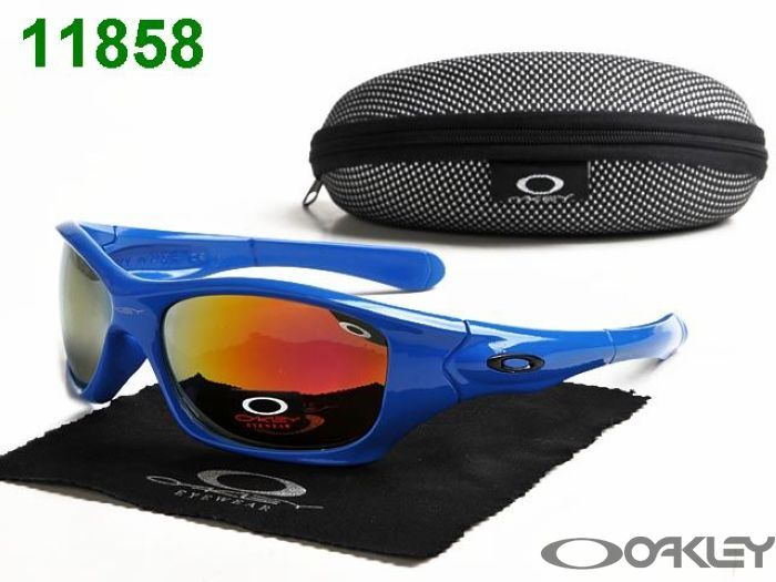 where to buy cheap oakleys  17 Best ideas about Oakley Sunglasses on Pinterest