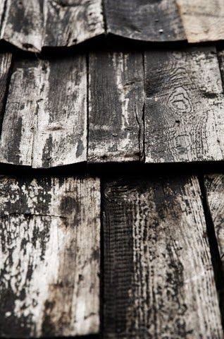 Old weathered wood. Simply gorgeous! #wood