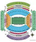 2 Alabama Crimson Tide vs Tennessee Football Tickets - Tide Pride