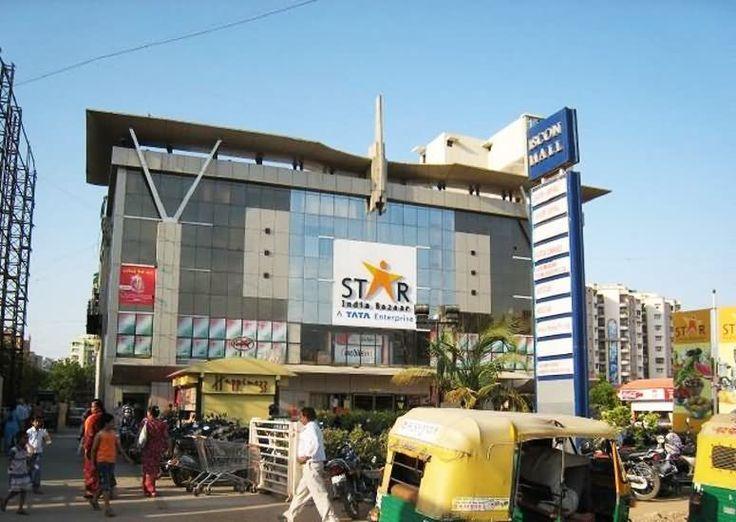 Star Bazaar in Satellite, Ahmedabad