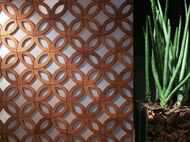 3D обшивка стен PETLAS BEGE Коллекция Allegory by Mosarte