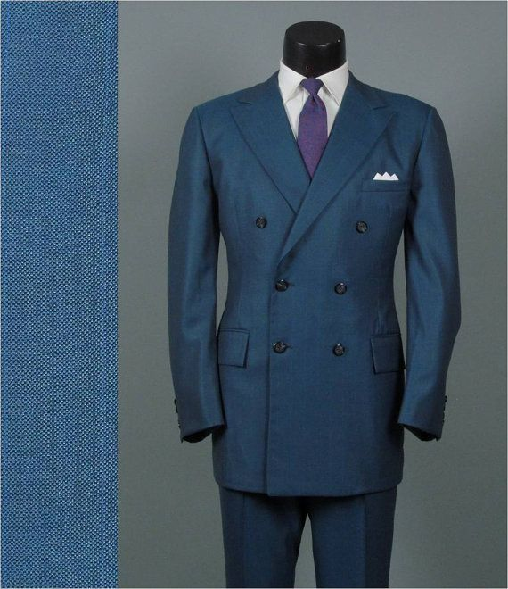 854 best images about Suits on Pinterest | Ties, Bespoke and Wool suit