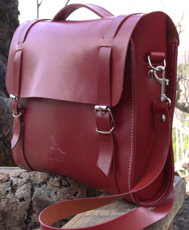 Handbags | Luggage And Suitcases - Part 121