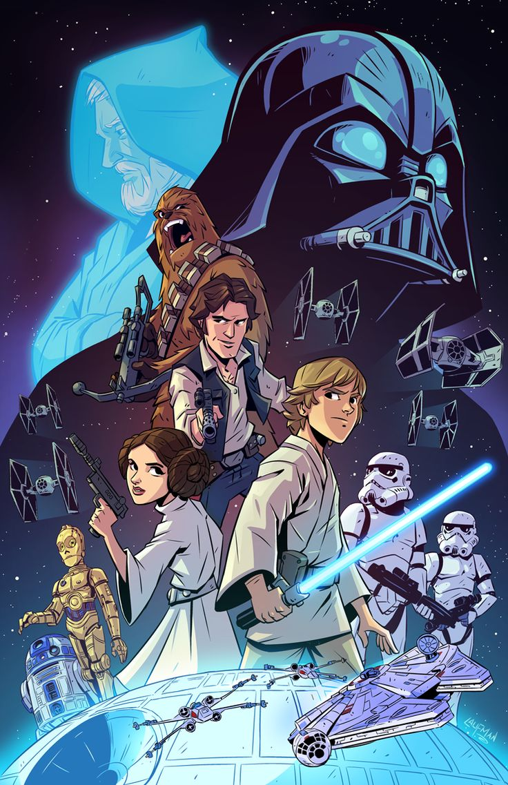 1065 best Crafts - Painting images on Pinterest | Star wars ...