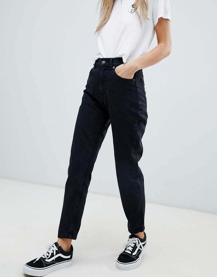 50++ Black jeans with white stitching ideas ideas