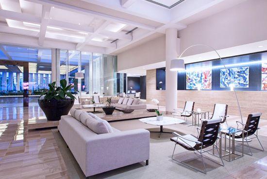 Sheraton Gold Coast Hotels