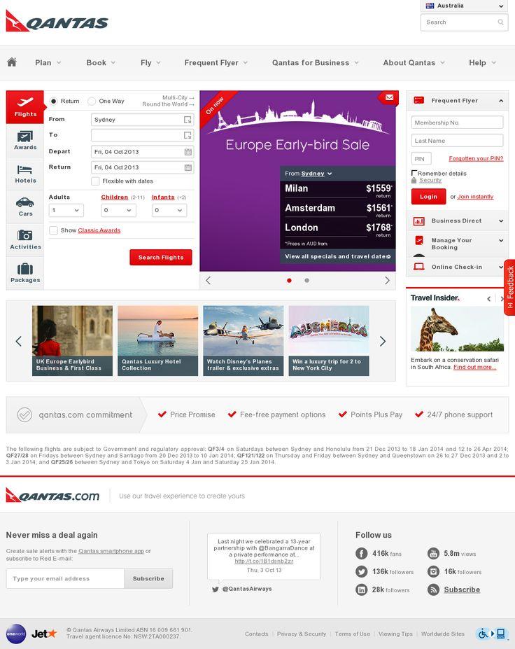 http://qantas.com.au