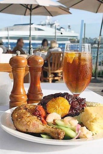 49 best Dining in the OC images on Pinterest Newport beach
