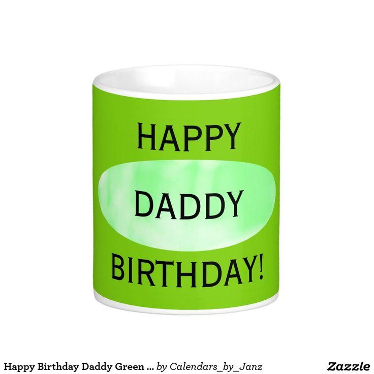 fathers day mugs nz