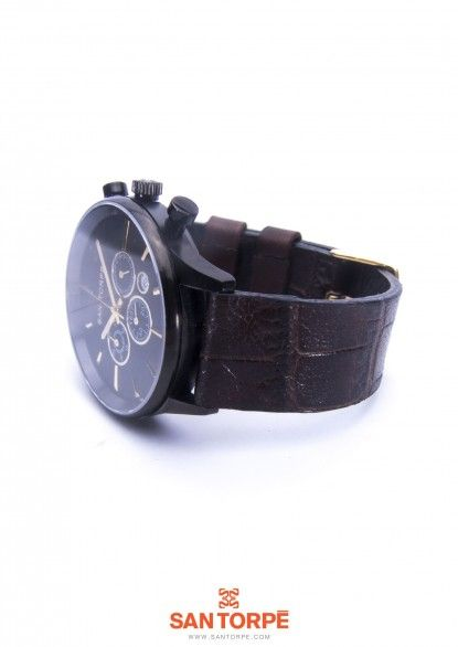 SHOP NOW> http://www.santorpe.com/index.php/allwatches/ae-b-crc.html