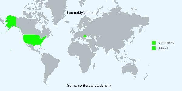 http://www.locatemyname.com/density-map/Bordanea.jpg