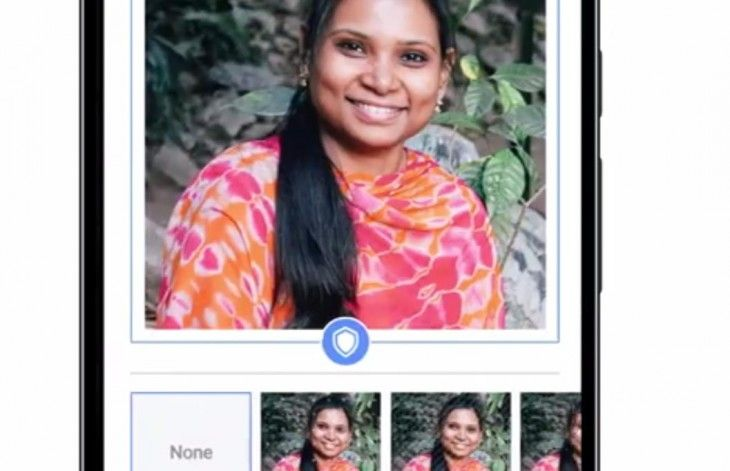 Facebook indica nuevas medidas para proteger nuestra foto de perfil